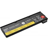 Аккумулятор Lenovo ThinkPad Battery 68 3 cell