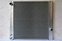 Радиатор основной LR-103/3R Gerat