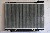 Радиатор основной TY-131/2R Gerat