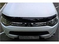 Mitsubishi Outlander 2012-`