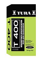 Клей для пеноблоков Т-400 (25 кг.)