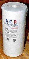 Картридж ACR-10М-ППББ10