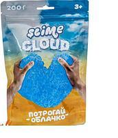 Cloud-slime Облачко с ароматом тропик 200 г.
