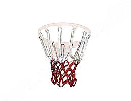 Сетка баскет. 5мм (шт)