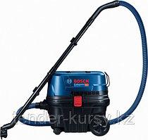 Строительные пылесосы Bosch GAS 12-25 PL