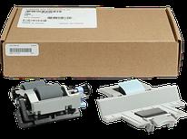 Интерфейсный кабель для принтера  USB A-B,USB 2.0 (1.8 m)