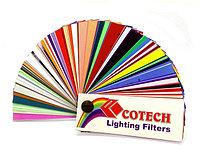 Светофильтр Cotech 105 ORANGE