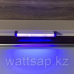 Бактерицидная ультрафиолетовая лампа портативная на магнитах T530