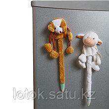 Авторучки магнит на холодильник (2 шт)