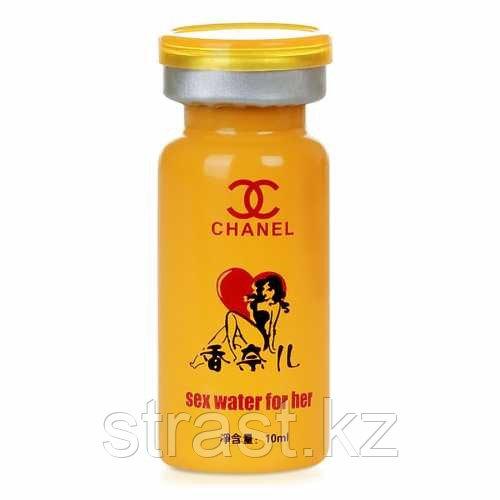 Женские Капли премиум класса Chanel