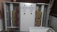 ТОО «LMA Electric» - 135500606