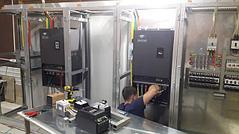 ТОО «LMA Electric» - 135500609