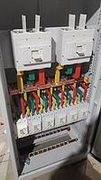 ТОО «LMA Electric» - 135500616