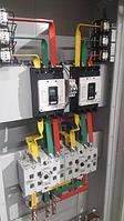 ТОО «LMA Electric» - 135500619