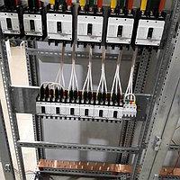 ТОО «LMA Electric» - 135500650