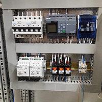 ТОО «LMA Electric» - 135500651