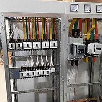 ТОО «LMA Electric» - 135500664