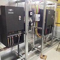 ТОО «LMA Electric» - 135500666