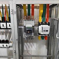 ТОО «LMA Electric» - 135500667