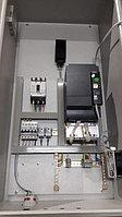 ТОО «LMA Electric» - 135500734