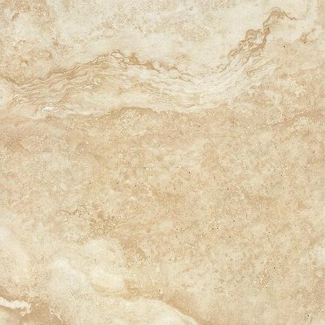 Сухой травертин для декоративной отделки стен, фото 2