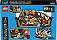 LEGO Ideas: Друзья: Центральная кофейня 21319, фото 2