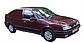 Тормозные колодки Kötl 400KT для Renault 19 II фургон (S53_) 1.9 dT, 1992-1995 года выпуска., фото 5