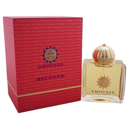 Amouage Amouage Beloved Eau de Parfum