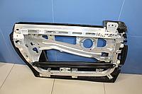 51007427334 Дверь правая передняя для BMW i3 I01 2013- Б/У