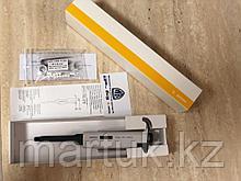 Механический дозатор Proline®, 1-кан., 500 мкл