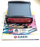 Диджитайзер CAEN 4-канальный 12-битный 250 MS / s, фото 2