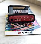 Диджитайзер CAEN 4-канальный 12-битный 250 MS / s, фото 4