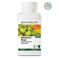 NUTRILITE Витамин С плюс, 180 таб (на 6 месяцев)