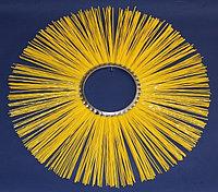 Щеточный диск (180х550-900) МС ДЩ-13, фото 1