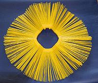 Щеточный диск (180х550-900) Билайн ДЩ-29А, фото 1