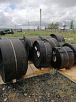 Лента транспортёрная конвейерная