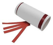 Лакмусовая бумага красная (уп.200 шт)