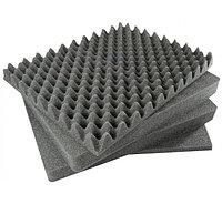 Комплект поропласта Pelican 1551 4-piece Foam Set