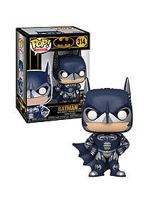 Funko Pop Batman - 314
