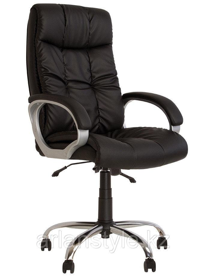 Кресло Matrix Tilt Chrome Eco