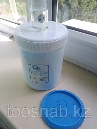 30 SilkoTin Силикон на основе олова(1+0,02) 1,02кг, фото 2