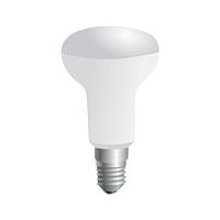 LED Рефлекторы Spot R