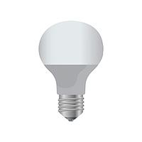 LED Шар P45 / G45