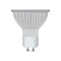LED Точечного освещения PAR16