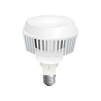 LED V Standart