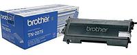 Картридж Brother TN-2075, для Brother HL-2140/DCP-7010/7025, (Европа) 2,5к