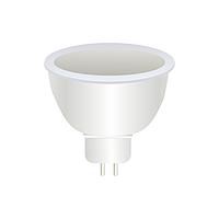 LED Точечного освещения MR