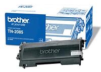 Картридж Brother TN-2085, для Brother HL-2035, 1,5к