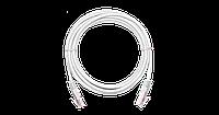 Коммутационный шнур неэкранированный, категории 5е, PVC, 3м