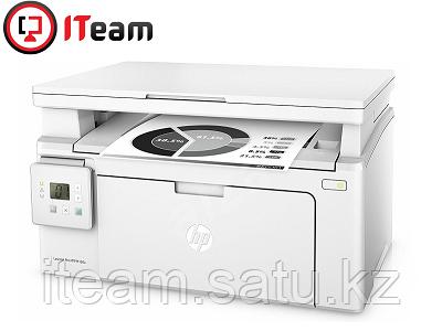 МФУ HP LaserJet Pro M130nw (A4)